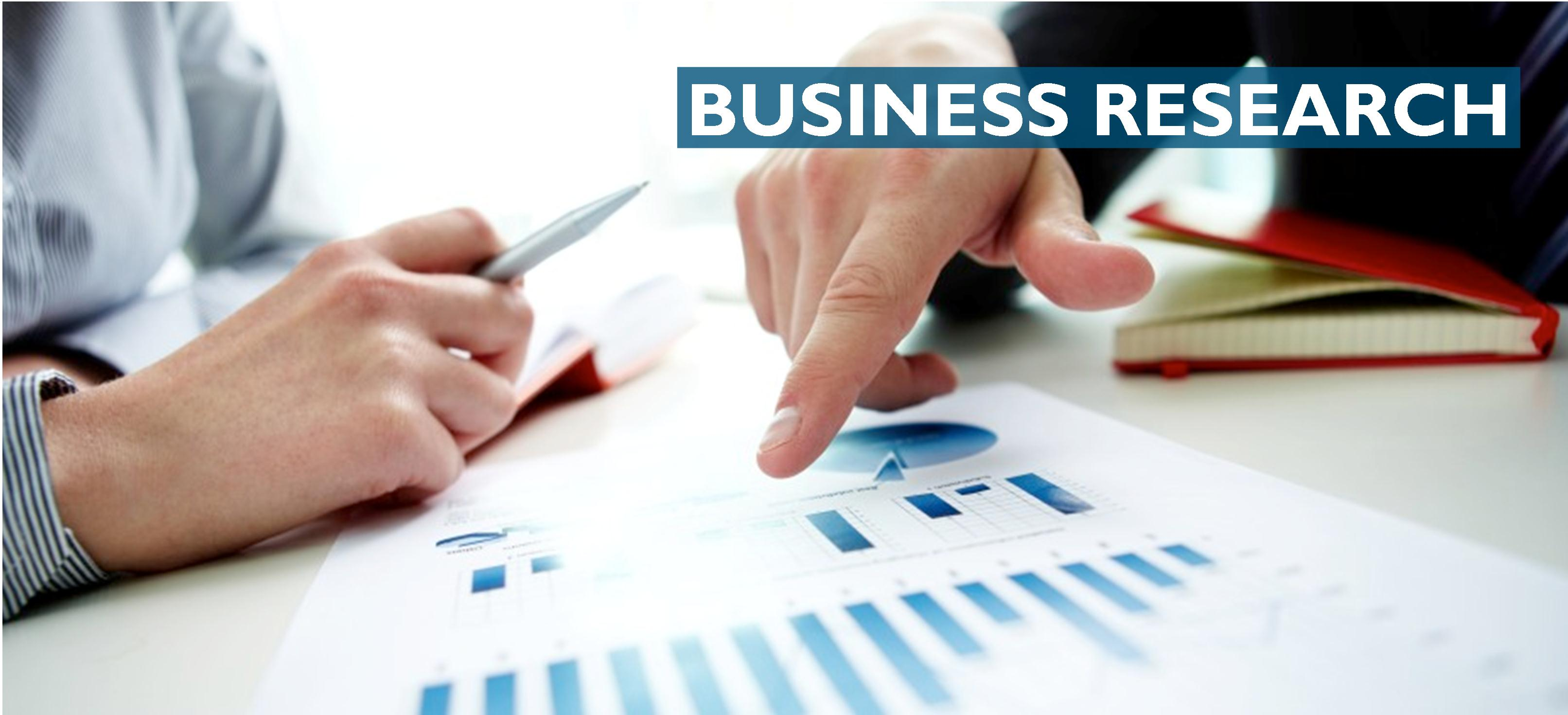 Business Research Services In Kenya- 2Max Solutions Limited